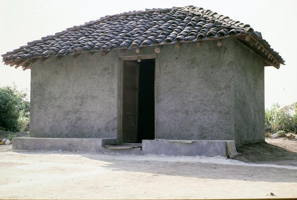 Hamirpur  23
