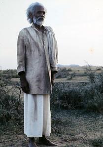 Hamirpur  17