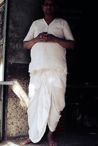 Hamirpur 22