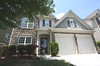 Hamony On The Lakes Home For Sale (78) - Copy