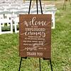 @WatersPhotography_Harms Wedding-16