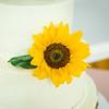 @WatersPhotography_Harms Wedding-19