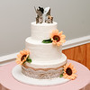 @WatersPhotography_Harms Wedding-7