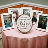 @WatersPhotography_Harms Wedding-12
