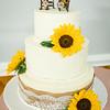 @WatersPhotography_Harms Wedding-20