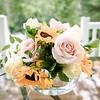 @WatersPhotography_Harms Wedding-5