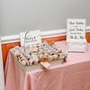 @WatersPhotography_Harms Wedding-10