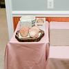 @WatersPhotography_Harms Wedding-14
