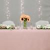 @WatersPhotography_Harms Wedding-13