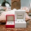 @WatersPhotography_Harms Wedding-4