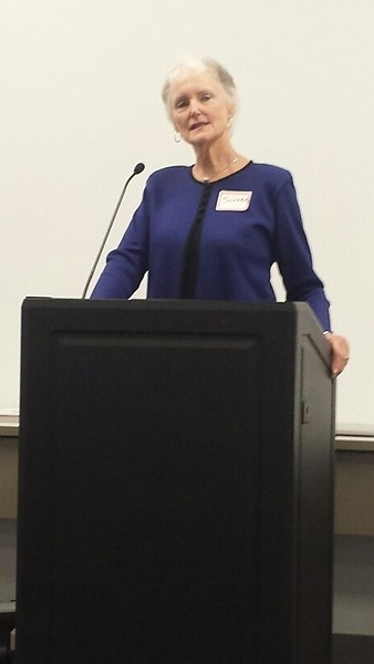 SUSAN BLACKSHER Provided detailed information on the life and contributions of Harold Cole