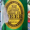 Copy of the World Guide to Beer
