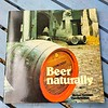 COpy of Beer Naturally