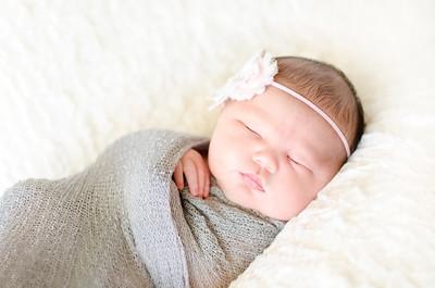 Harper Newborn-05