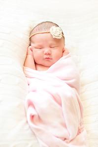 Harper Newborn-20