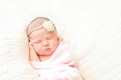 Harper Newborn-19