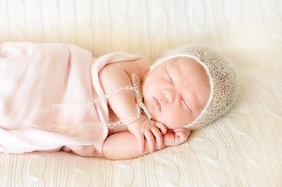 Harper Newborn-23