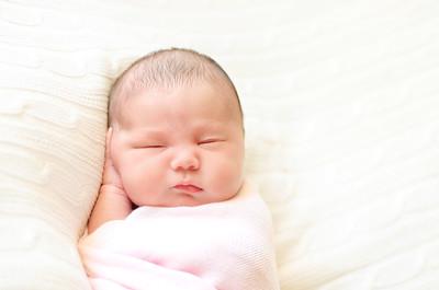 Harper Newborn-18