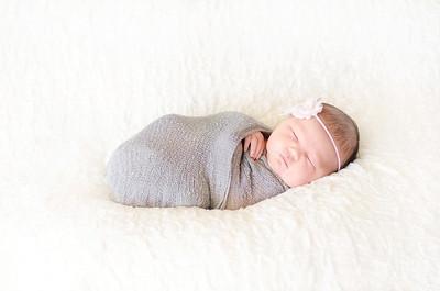 Harper Newborn-06