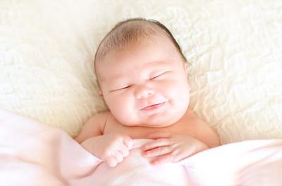 Harper Newborn-12
