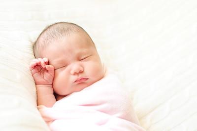 Harper Newborn-17