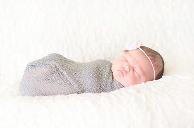 Harper Newborn-04