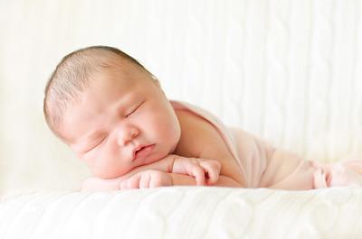Harper Newborn-21