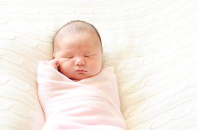 Harper Newborn-15