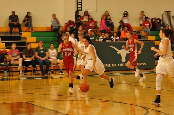 Harper basketball 11-22-17