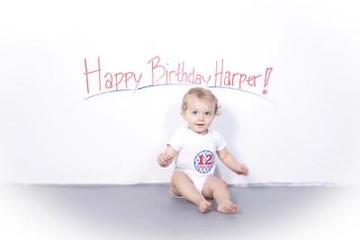 Harper1 (13)