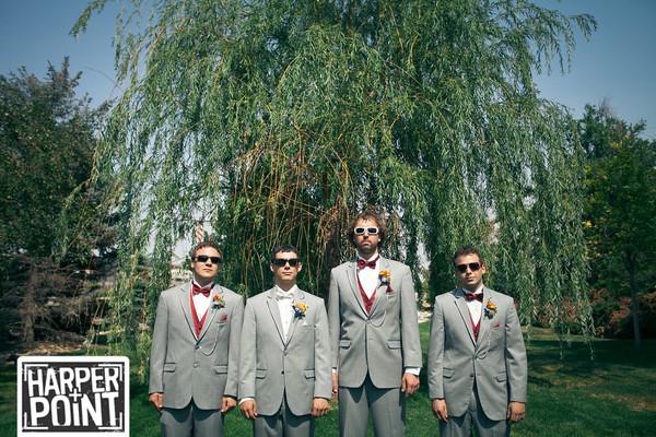 Rachael-Brant-Wedding-0214