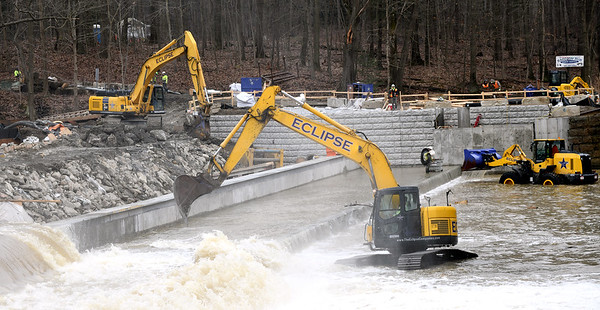 0306 dam work 1