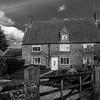 21 Upper High Street, Harpole, Northamptonshire