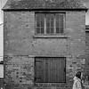 Workshop, Upper High Street, Harpole, Northamptonshire