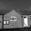 Former School House, Harpole, Northamptonshire