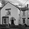 24  Upper High Street, Harpole, Northamptonshire