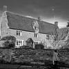 House, High Street, Harpole, Northamptonshire