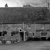 Cromwell Cottage, Kislingbury, Northamptonshire