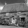 Inglenook Antiques, High Street, Harpole, Northamptonshire
