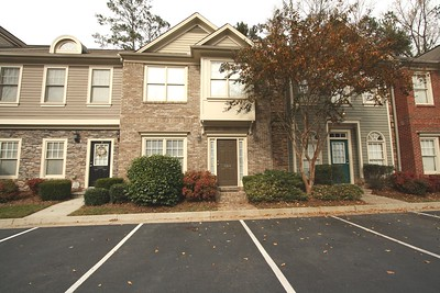 Harris Commons Roswell Townhome For Sale (17)