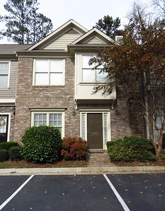 Harris Commons Roswell Townhome For Sale (5)