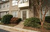Harris Commons Roswell Townhome For Sale (121)