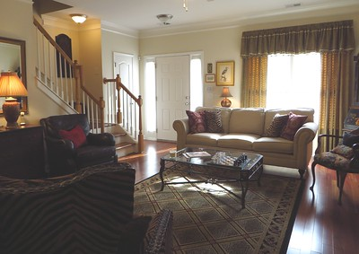 Harris Commons Roswell Townhome For Sale (15)