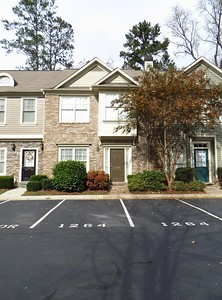 Harris Commons Roswell Townhome For Sale (4)