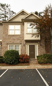 Harris Commons Roswell Townhome For Sale (18)