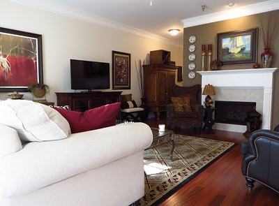 Harris Commons Roswell Townhome For Sale (11)