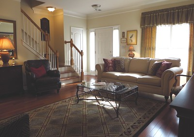 Harris Commons Roswell Townhome For Sale (14)