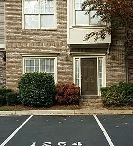Harris Commons Roswell Townhome For Sale (1)
