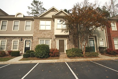 Harris Commons Roswell Townhome For Sale (16)