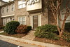 Harris Commons Roswell Townhome For Sale (123)